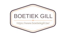 Boetiek Gill
